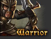 195x152 class header warrior