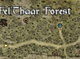 Fel'Thaar Forest