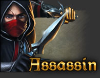 195x152 class header assassin