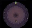 Infernal Command Center