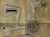 Fel'Thaar Catacombs