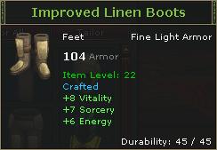 ImprovedLinenBoots