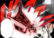 D Blade 1
