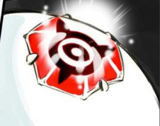 Monitalien emblem