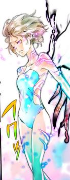Misuzu's SPH