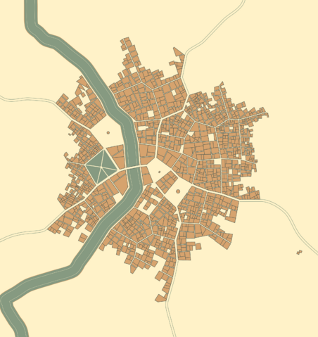 File:Anstad.png