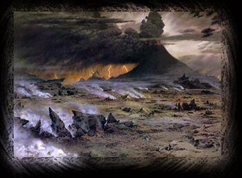 Mordor-0