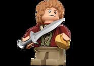 Bilbo new1