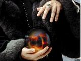 Piedra de Anor
