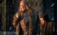 Hobbit masteroflaketown