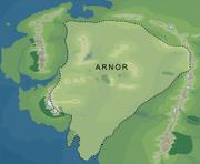 Arnor