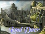 Lond Daer