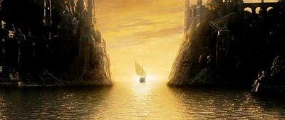Cuarta Edad del Sol | Tolkienpedia | Fandom