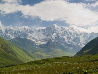 Himlad-paisaje