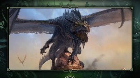 La Batalla Por La Tierra Media II - Campaña Del Mal - Acto 8- Rivendel