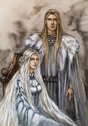 Royal-couple-liga-marta-1