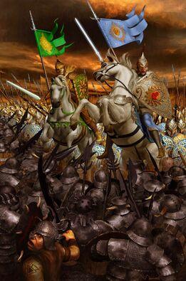 Batalla de las lagrimas innumerables2