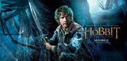 Hobbit the desolation of smaug bilbo-XL-banner1-610x298
