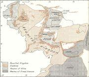 Tierra Media Cuarta Edad - copia