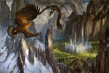 Gondolin2