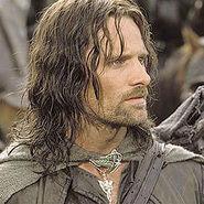 AragornRohan