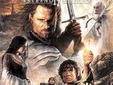 El Señor de los Anillos: El Retorno del Rey (película)