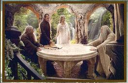 Concilio-Blanco-El-Hobbit