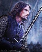Aragornxd