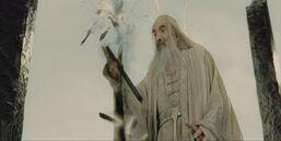 Saruman fail 2