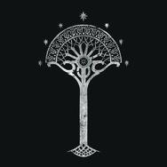Simbolo de Númenor