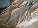 Espada de la Torre Blanca