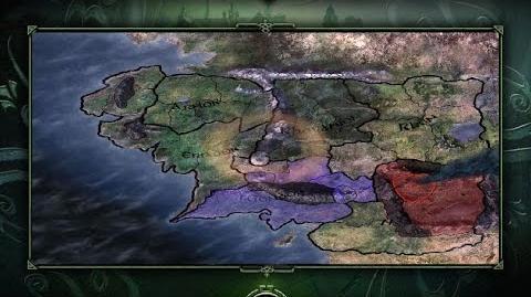 La Batalla Por La Tierra Media II - Tutorial De La Guerra Del Anillo