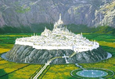 Gondolin1