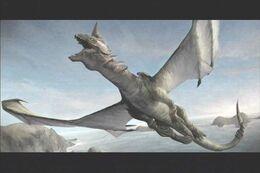 Drogoth