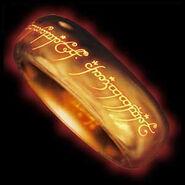 El-senor-de-los-anillos