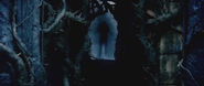 Sauron nigromante