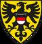 Logowk