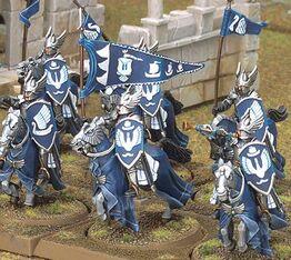 Caballeros de Dol Amroth