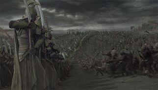 Ultima alianza