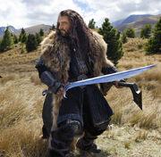 Thorin 03