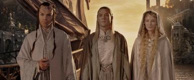 Partida elfos 1