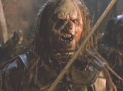 Lurtz-lord-of-the-rings-14782300-574-426