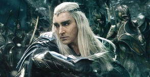 The-hobbit-the-battle-of-the-five-armies-thranduil-feature