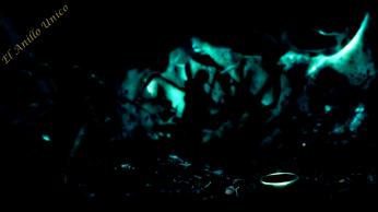 El anillo unico