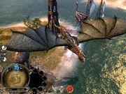 Drogoth 2