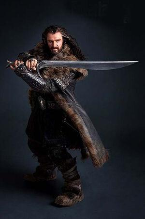 Thorin 04