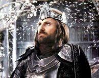 Rey Elessar