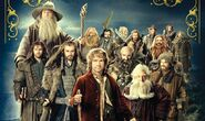 Thorin-y-compaa
