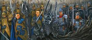 Last-alliance