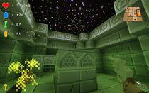 Starry-altar1
